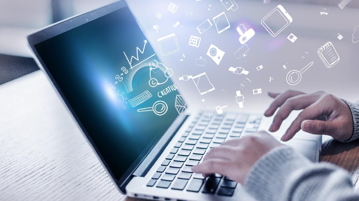 软件与信息技术服务成最热就业行业(图3)