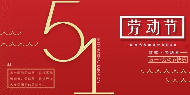 src=http___upload-images.jianshu.io_upload_images_17000166-0b571506e2dbcd67.jpg&refer=http___upload-images.jianshu.jpg
