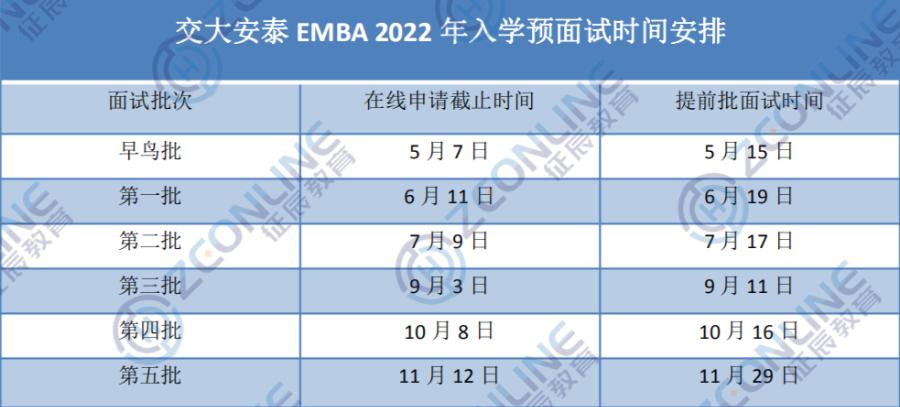 QQ截图20210120161509.png